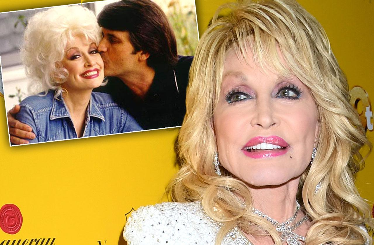 Dolly Parton Husband Doesnt Like Her Music