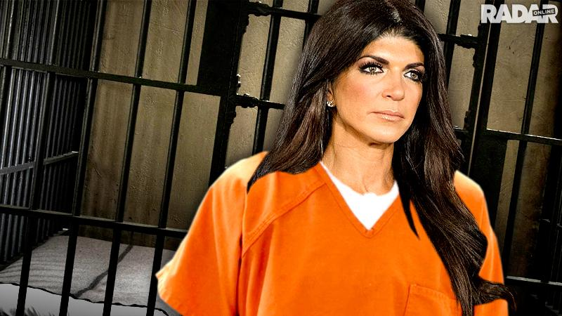 //real housewives new jersey stars comments teresa giudice prison sentence pp sl