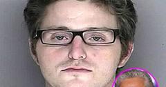 //cameron douglas jail michael douglas splash