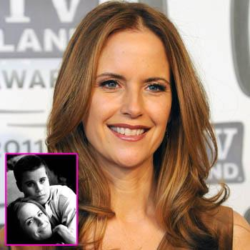 //kelly preston