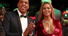 Video Beyonce Pregnant Baby Bump Jay Z & Blue Ivy