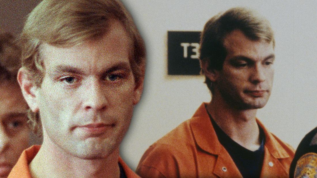 Jeffrey Dahmer's Neighbor Remembers Seeing His Male Victims SEO URL: Jeffrey-Dahmer-Neighbor-Remembers-Seeing-Male-Victims