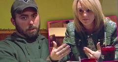 Leah Messer More Monster Mom Accusations