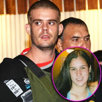 //joran van der sloot stephany flores splash