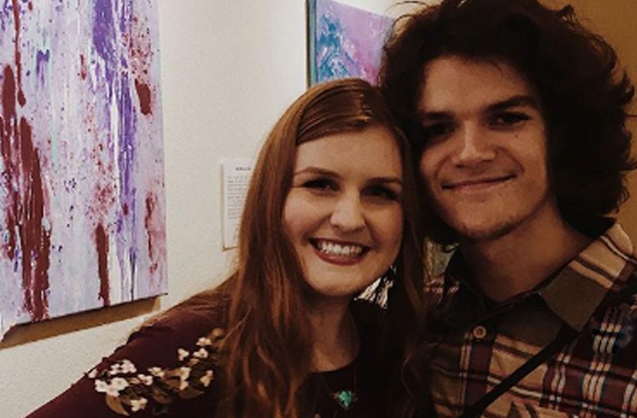 'Little People' Star Jacob Roloff's Fiancée Involved In Horrific Crash