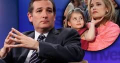 Ted Cruz Wife Heidi Cruz Depression