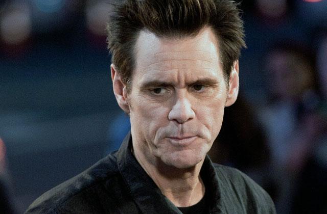 Jim Carrey Wrongful Death Lawsuit Responds Ex Girlfriend Mother