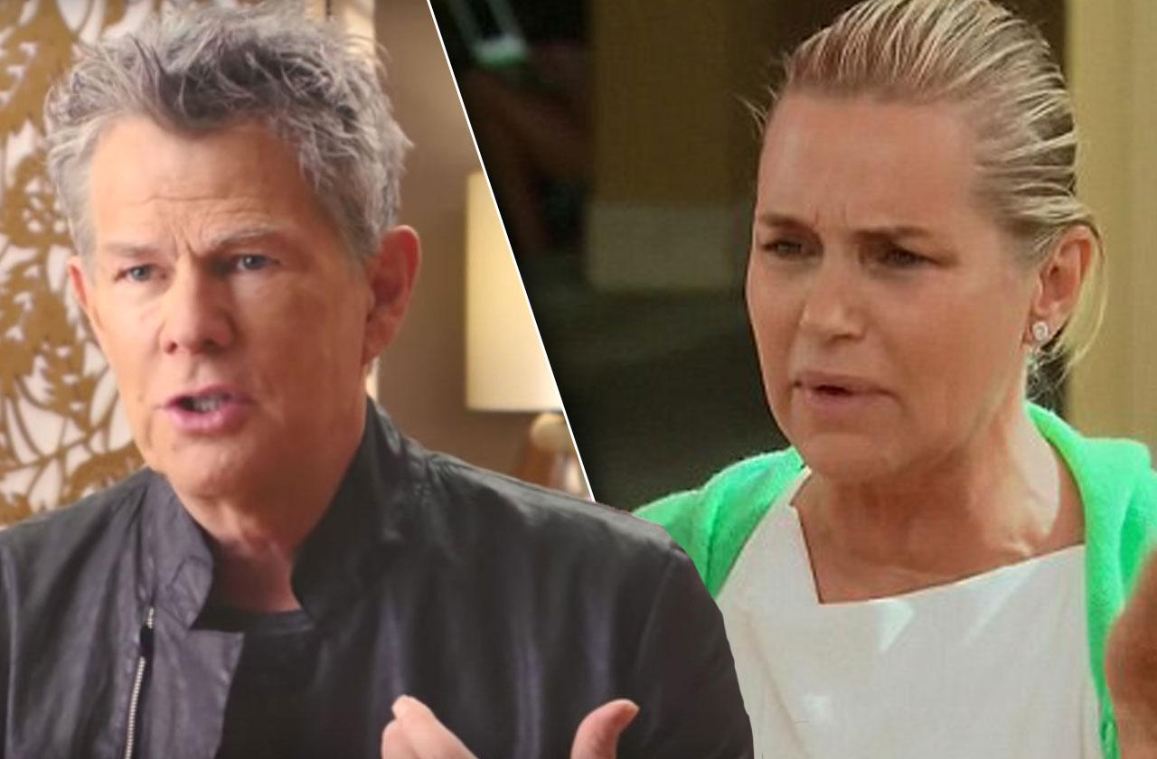 //yolanda hadid divorce david foster abandon lyme disease pp