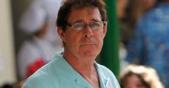 Brady Bunch Barry Williams Deadbeat Dad