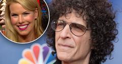 Howard Stern Resigning SiriusXM
