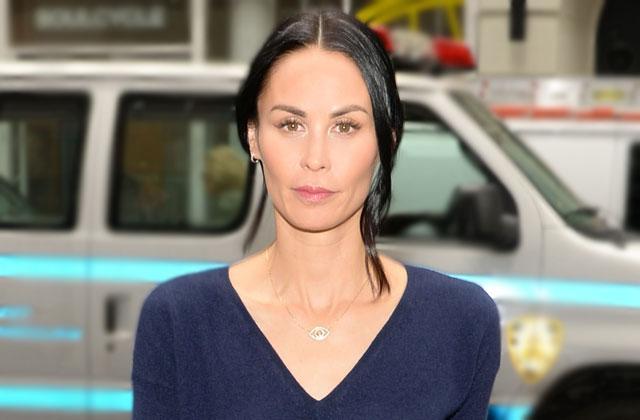 jules wainstein slammed court partying hiding rhony money divorce