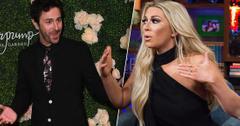 'Vanderpump Rules' Recap Stassi's Drunken Fight With Beau