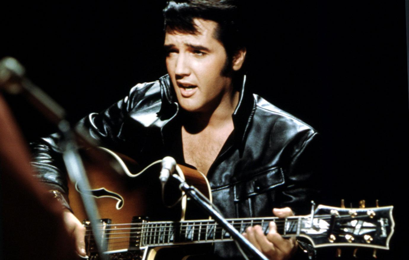 elvis autopsy death documents exposed