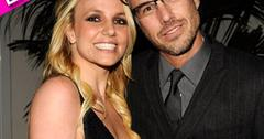 //britney spears jason trawick getty