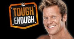 Tough Enough Chris Jericho WWE Competition Special