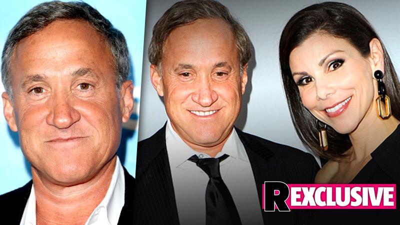 //terry dubrow heather dubrow defend marriage  wide