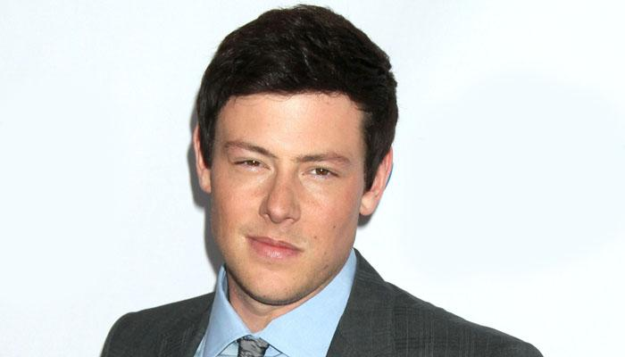 //pp_cory monteith autopsy