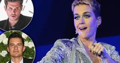 katy perry ranks exes by sex skills