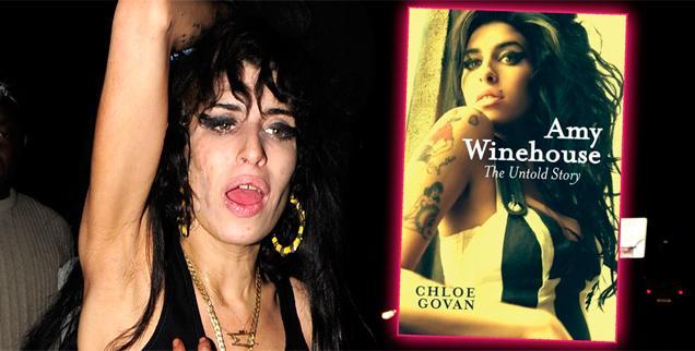 //a winehouse book wide