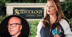 //Scientology Paul Haggis Sexual Misconduct pp