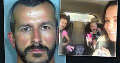 //chris watts daughters strangled court papers suggest colorado murders pp