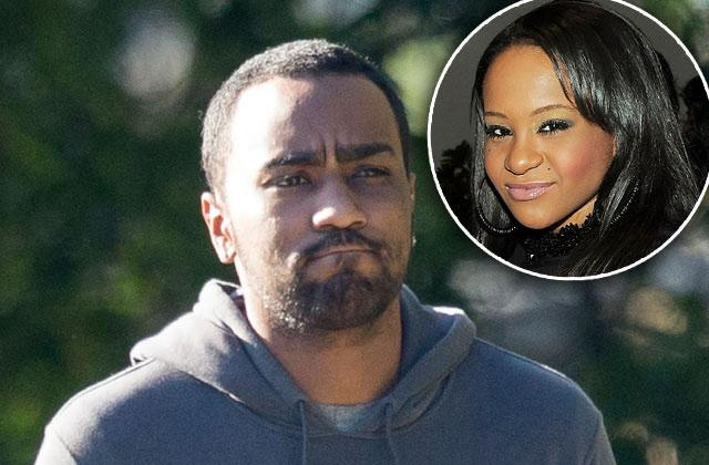 bobbi kristina bobby brown wrongful lawsuit nick gordon
