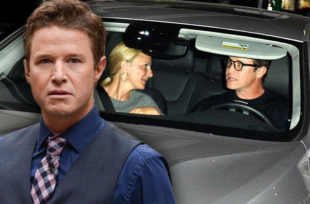 //billy bush fired today lewd tape wife settlement
