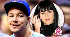 //diplo arrest history court ordered anger management katy perry new boyfriend wide