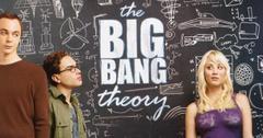 //big bang theory wide