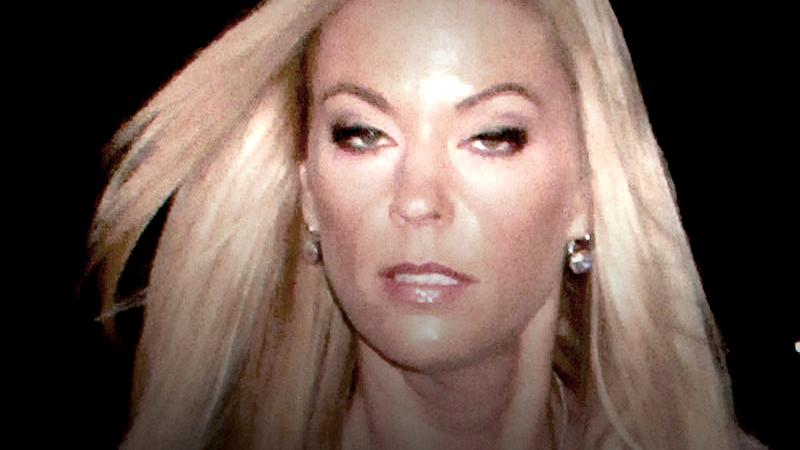 //kate gosselin nanny tell all rule book pp