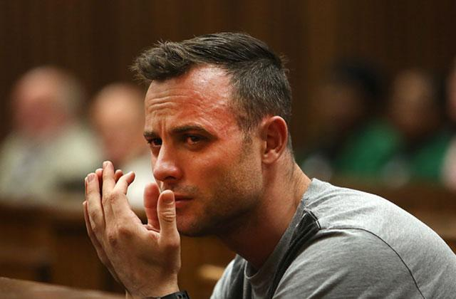 //oscar pistorius murder reeva steenkamp sentence increase pp