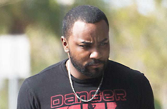nick gordon troubles