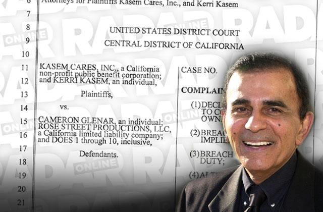 casey kasem daugher lawsuit elder abuse movie