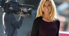 Kate Gosselin And Kids Spotted 'Kate Plus 8' Vacation Special