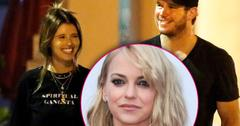 Anna Faris And Chris Pratt's Relationship Grown Cold As Actor Moves On With Katherine Schwarzenegger
