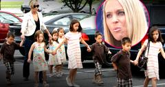 //kate gosselin journal reveals so physical kids scared might seriously injured child  pp sl