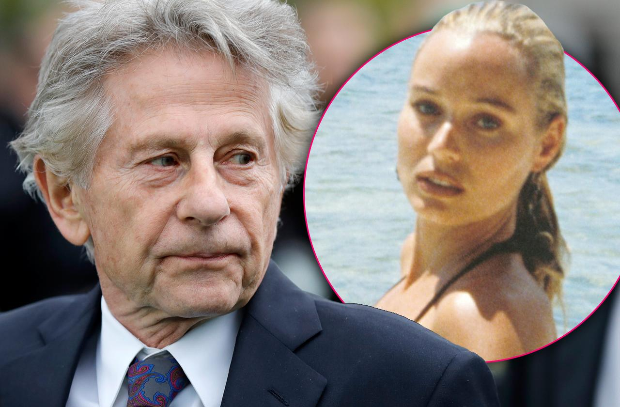 roman polanski new sexual assault rape claims