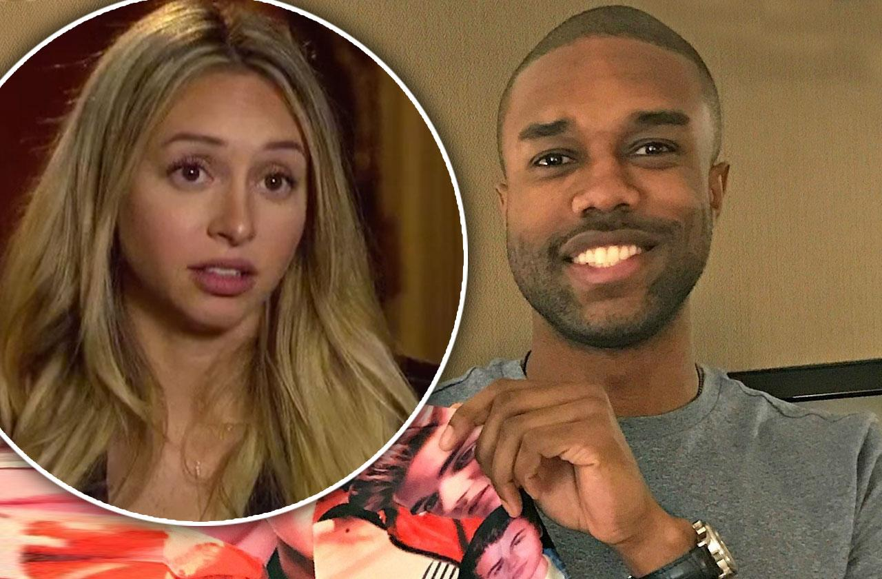 bachelor in paradise cast side with demario jackson sexual assault investigation