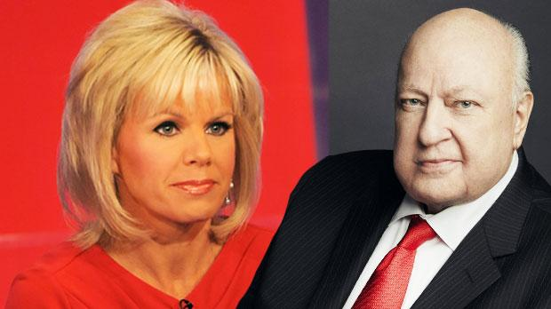 Gretchen Carlson sexual harassment lawsuit against fo news roger ailes attorney statement false