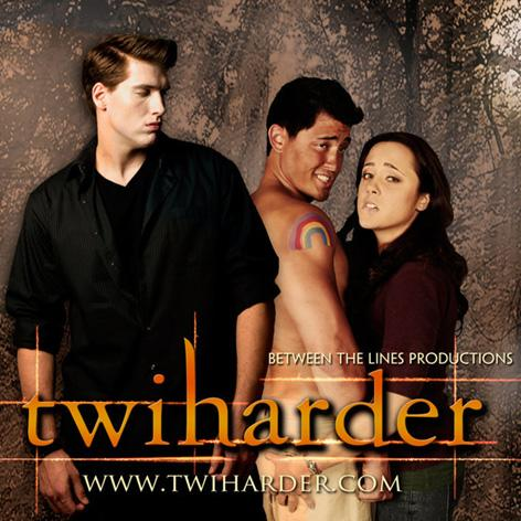 //twiharder