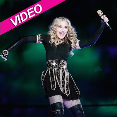 //madonna scores superbowl zuma post
