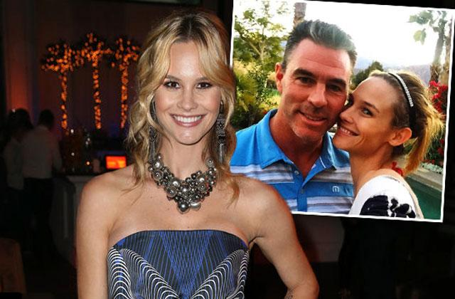 //meghan king edmonds rhoc pregnant pp