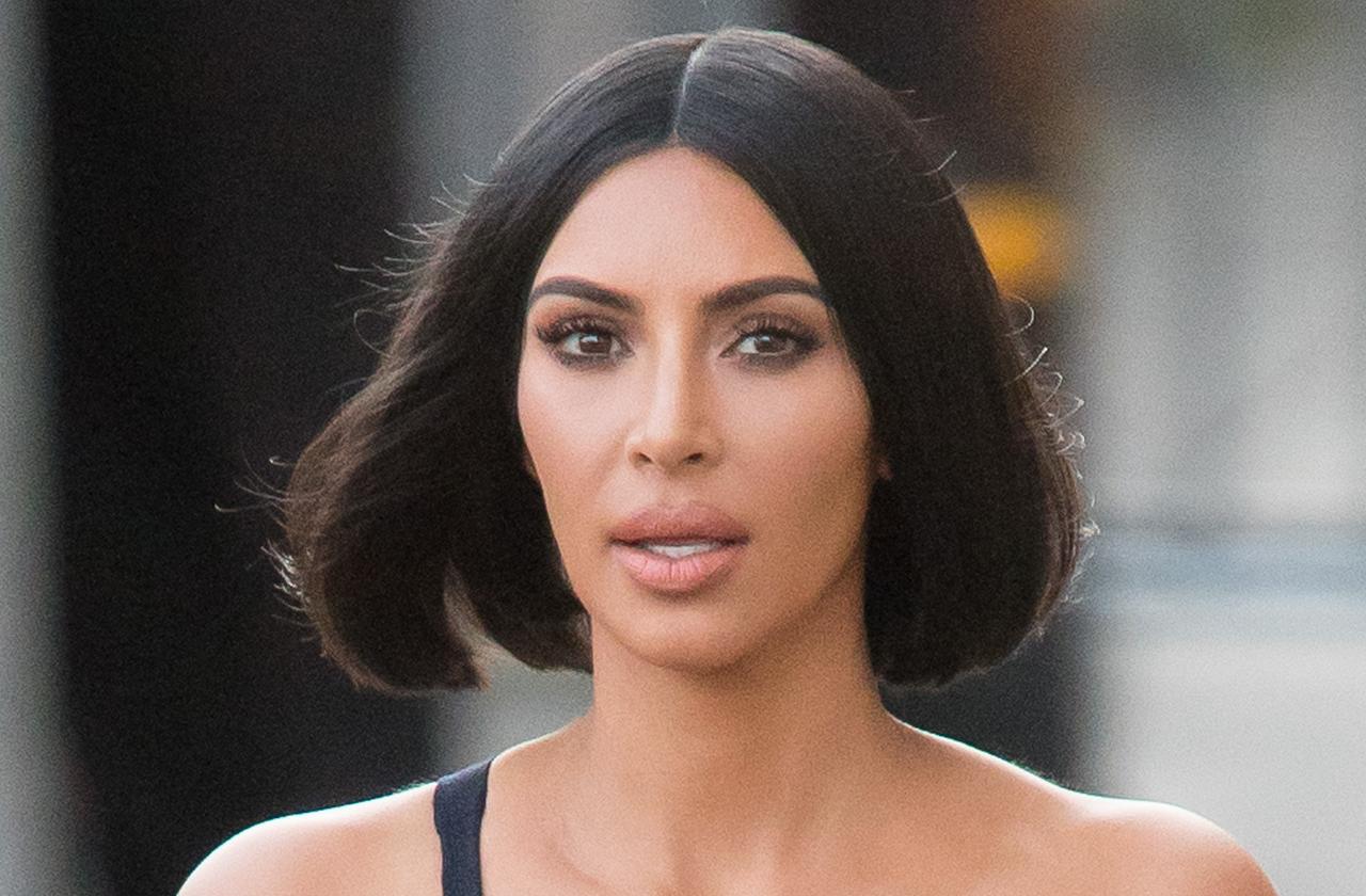 kim kardashian bodyguard sued insurance company paris robbery