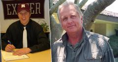 Ron Ely's Son Was Shot 24 Times By Police After Saying He Had Gun