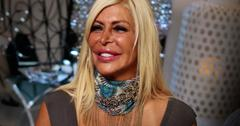 //big ang dead mob wives tribute episode