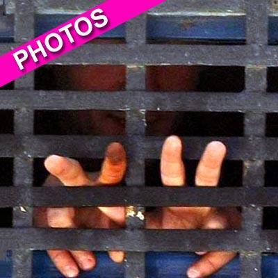 //dangerous prisons radar