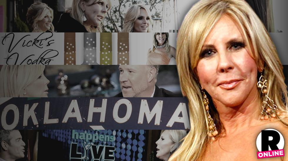 //woo hoo real housewives of orange county star vicki gunvalsons top secrets and scandals pp sl
