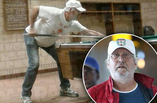 chevy chase rehab liver claims