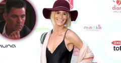 Desperate For Fame? Meghan Edmonds Joined 'RHOC' After Jim's Ex Turned Down Role
