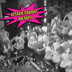 //attackpic